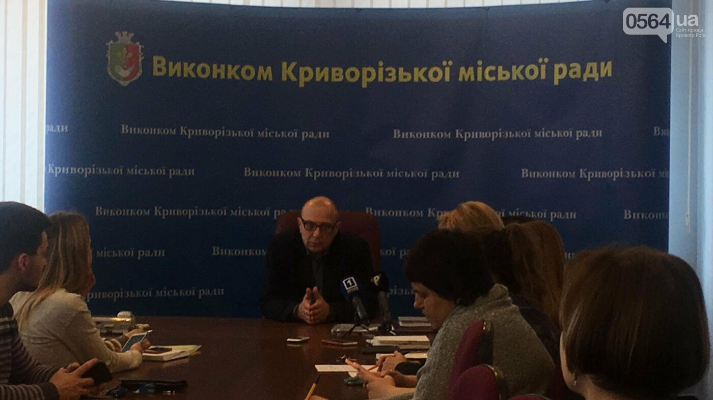 За несколько часов 885 криворожан выбрали семейного врача и подписали с ним декларацию (ФОТО), фото-1