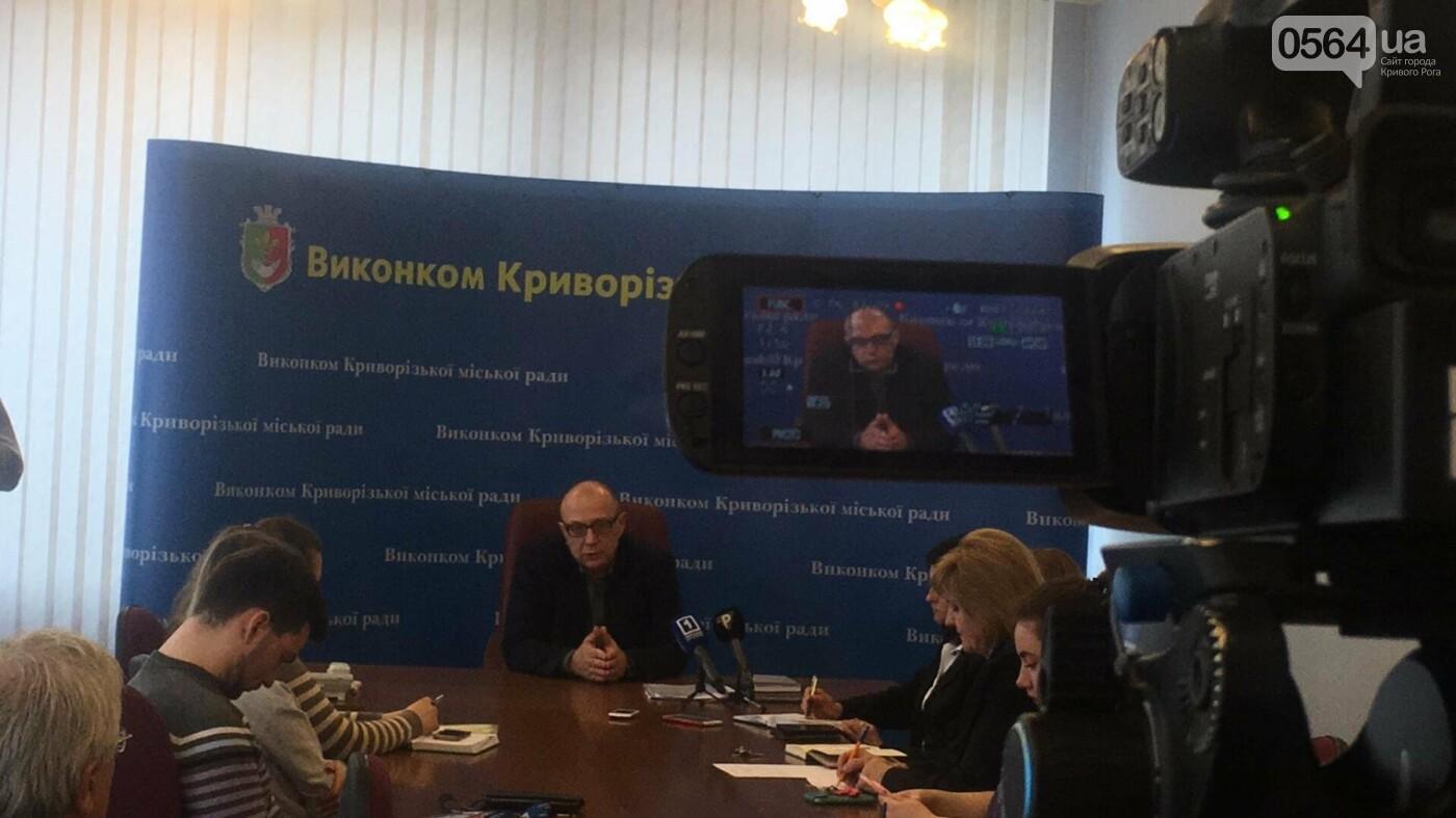 За несколько часов 885 криворожан выбрали семейного врача и подписали с ним декларацию (ФОТО), фото-4