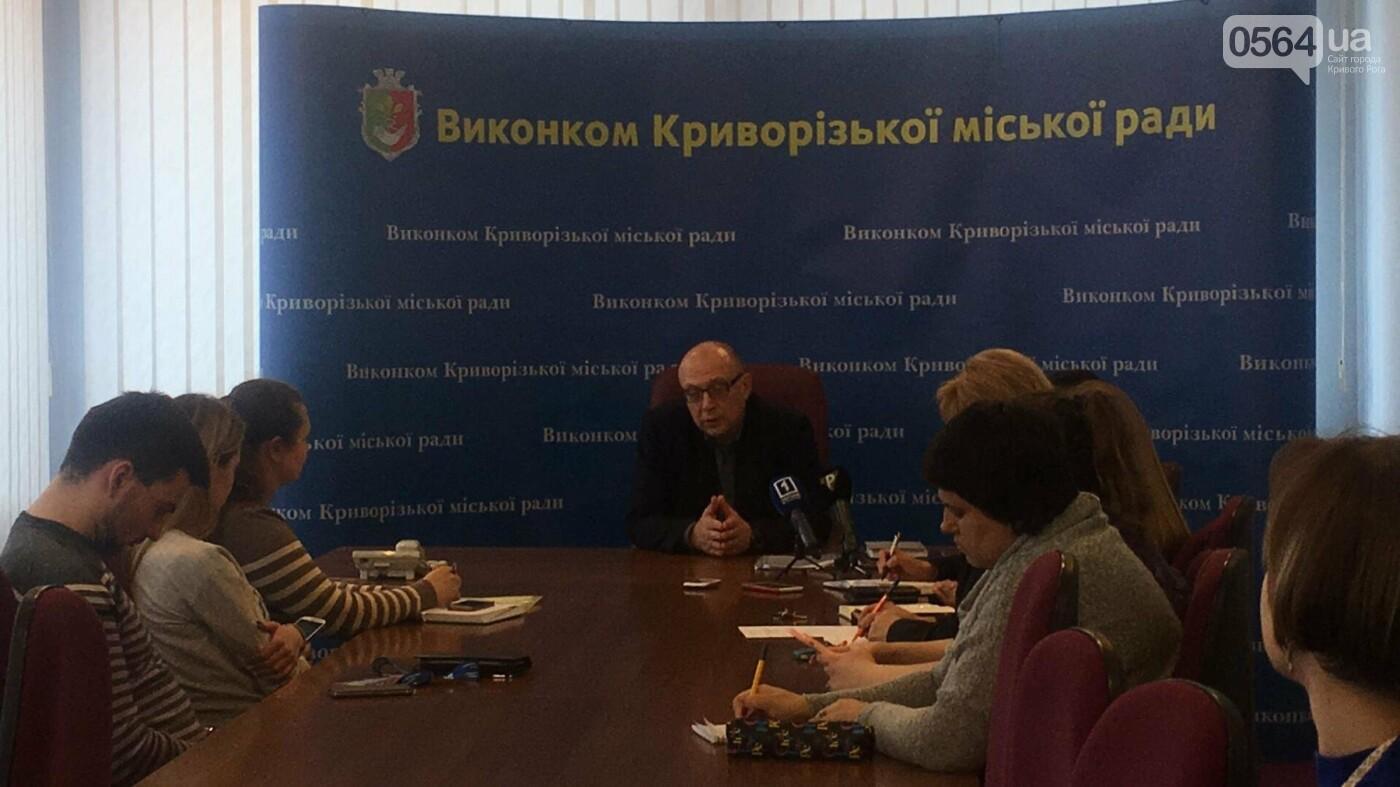 За несколько часов 885 криворожан выбрали семейного врача и подписали с ним декларацию (ФОТО), фото-8