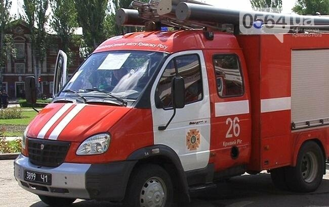 В Кривом Роге: на полигоне подорвались трое бойцов, откачали воду из больницы, в райисполком закупят видеокамеры, фото-2