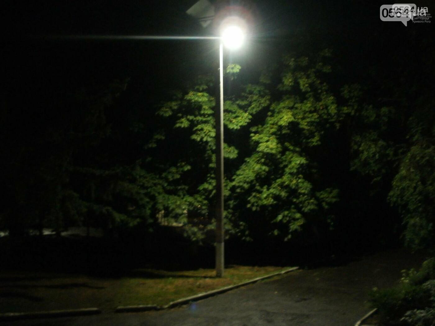 """""""Красный свет"""" от зеленой энергии или Криворожье использует энергию солнца  (ФОТО), фото-2"""