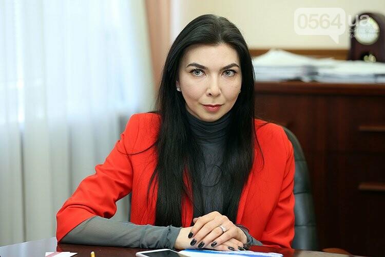 После аварии в Кривом Роге в МВД призвали Раду усилить ответственность за нарушение ПДД, фото-1