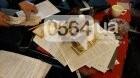 На Днепропетровщине ликвидировали крупный межрегиональный конвертационный центр (ФОТО), фото-5