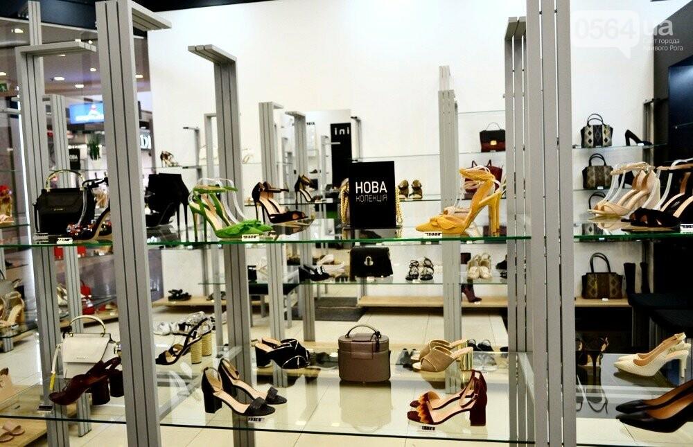 """Не считая шагов с """"Giardini"""":  известный бренд может изменить не только походку, но и  всю жизнь (ФОТО), фото-2"""