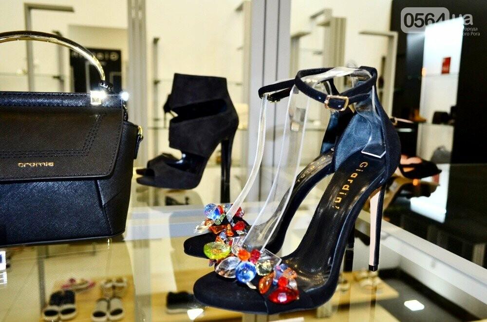 """Не считая шагов с """"Giardini"""":  известный бренд может изменить не только походку, но и  всю жизнь (ФОТО), фото-3"""