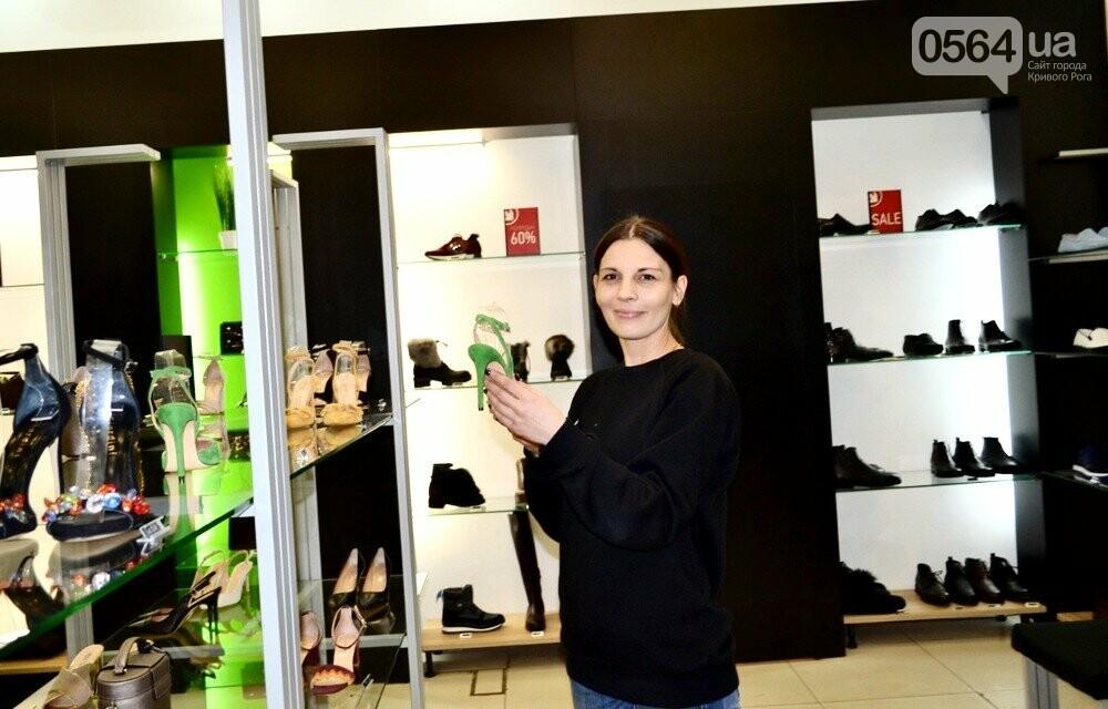 """Не считая шагов с """"Giardini"""":  известный бренд может изменить не только походку, но и  всю жизнь (ФОТО), фото-9"""