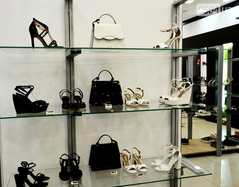 """Не считая шагов с """"Giardini"""":  известный бренд может изменить не только походку, но и  всю жизнь (ФОТО), фото-5"""