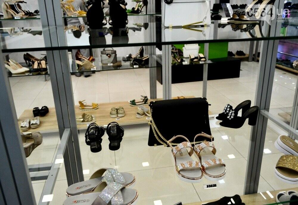 """Не считая шагов с """"Giardini"""":  известный бренд может изменить не только походку, но и  всю жизнь (ФОТО), фото-15"""