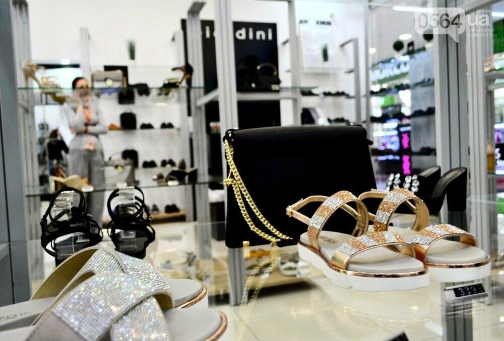 """Не считая шагов с """"Giardini"""":  известный бренд может изменить не только походку, но и  всю жизнь (ФОТО), фото-4"""