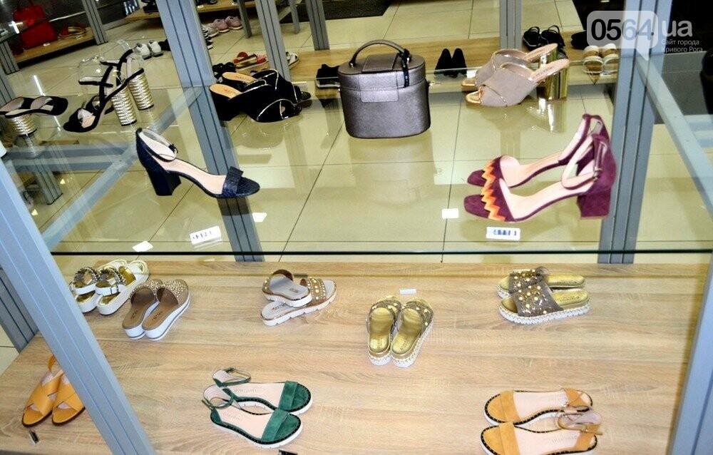 """Не считая шагов с """"Giardini"""":  известный бренд может изменить не только походку, но и  всю жизнь (ФОТО), фото-8"""