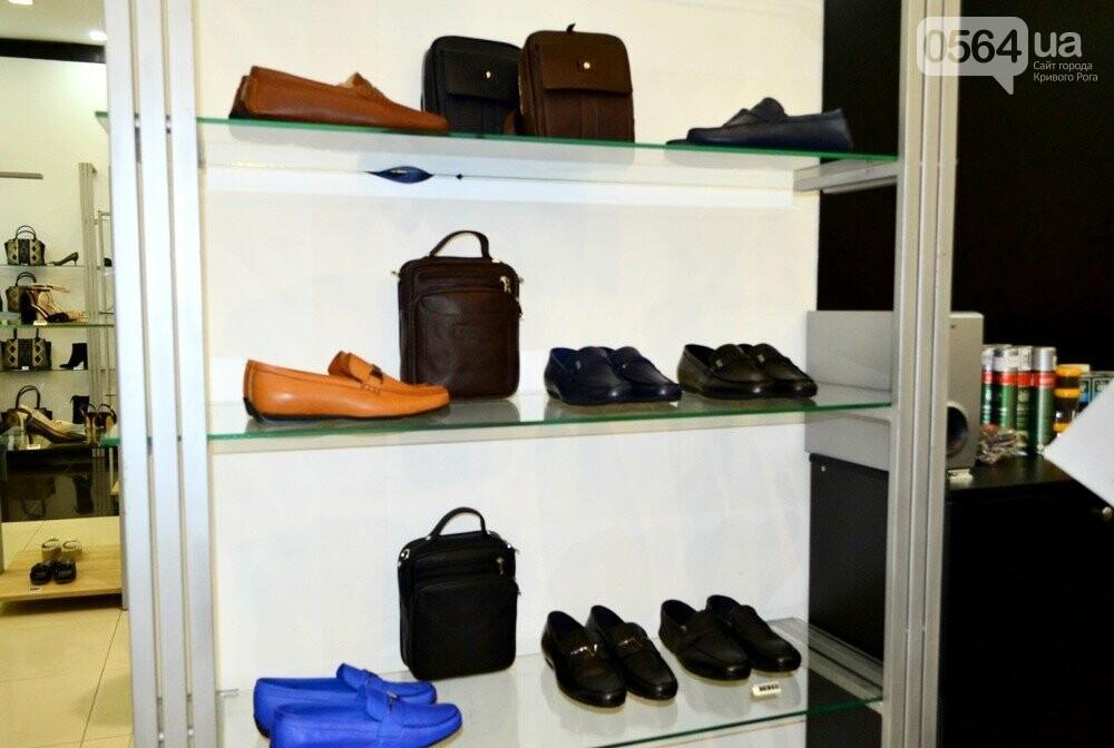 """Не считая шагов с """"Giardini"""":  известный бренд может изменить не только походку, но и  всю жизнь (ФОТО), фото-6"""