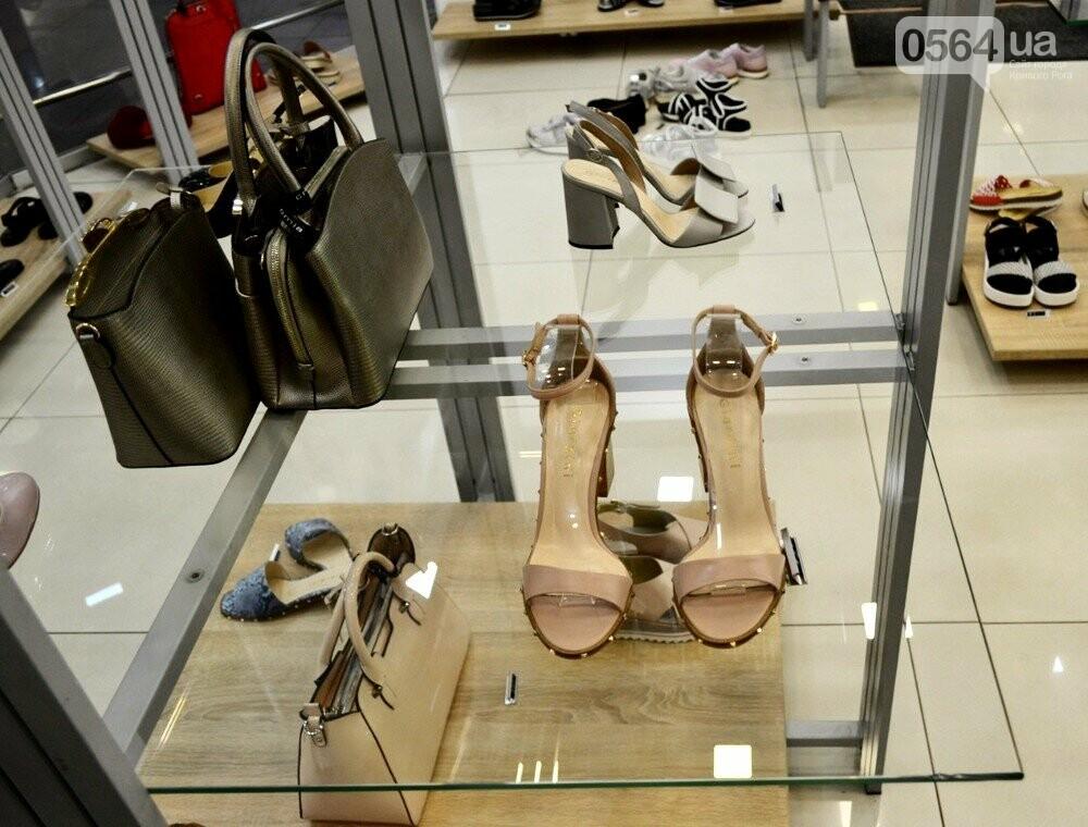 """Не считая шагов с """"Giardini"""":  известный бренд может изменить не только походку, но и  всю жизнь (ФОТО), фото-12"""