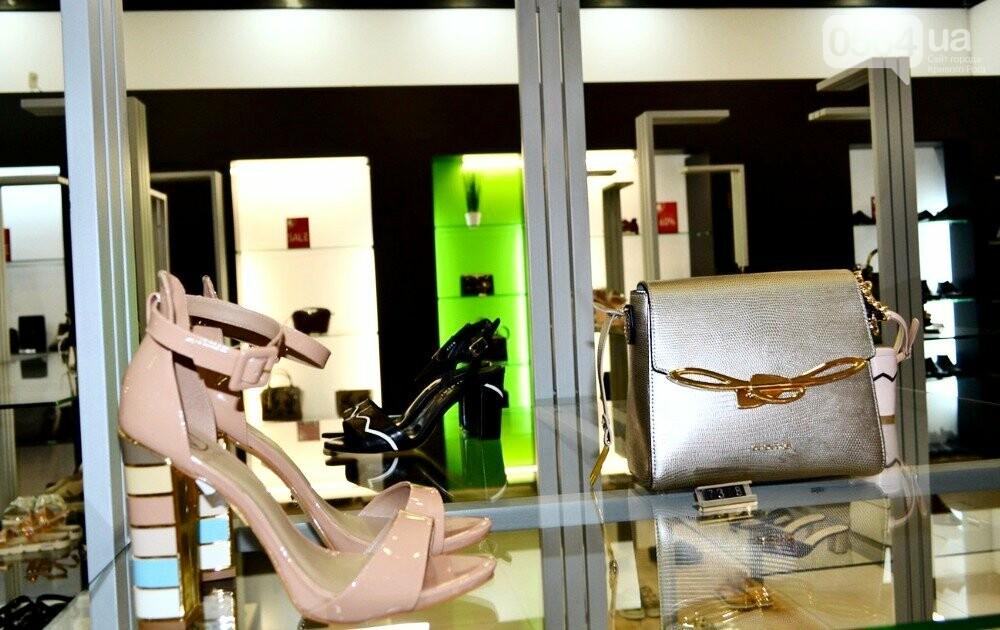 """Не считая шагов с """"Giardini"""":  известный бренд может изменить не только походку, но и  всю жизнь (ФОТО), фото-13"""