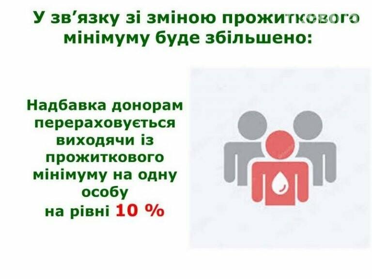 Стало известно, кому повысят пенсии с 1 июля, - ИНФОГРАФИКА, фото-2