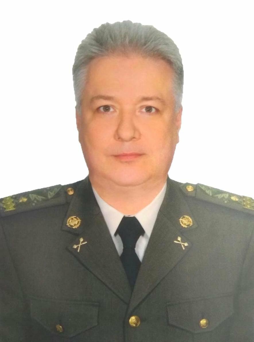 Руководить СБУ на Днепропетровщине будет  выходец из Львовщины, - ФОТО, фото-1