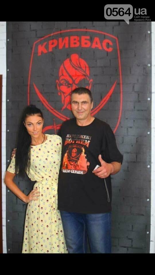 Умер боец АТО Владимир Близнюк, объявлявший голодовку в криворожской больнице, фото-4