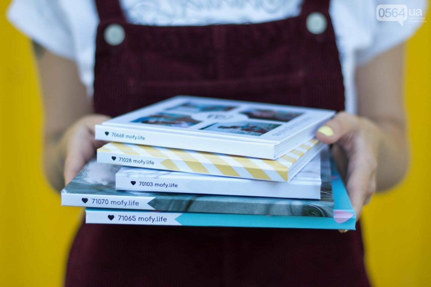 История успеха: Как мариупольчанка превратила счастливые моменты в бизнес, - ФОТО, ВИДЕО, фото-3