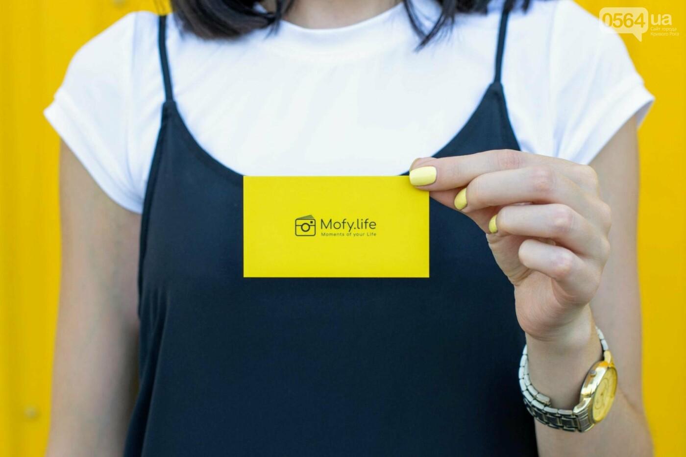 История успеха: Как мариупольчанка превратила счастливые моменты в бизнес, - ФОТО, ВИДЕО, фото-4
