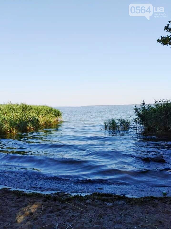 Красивый Кривой Рог: как отдохнуть, получить море позитива и заряд адреналина, - ФОТО, фото-35