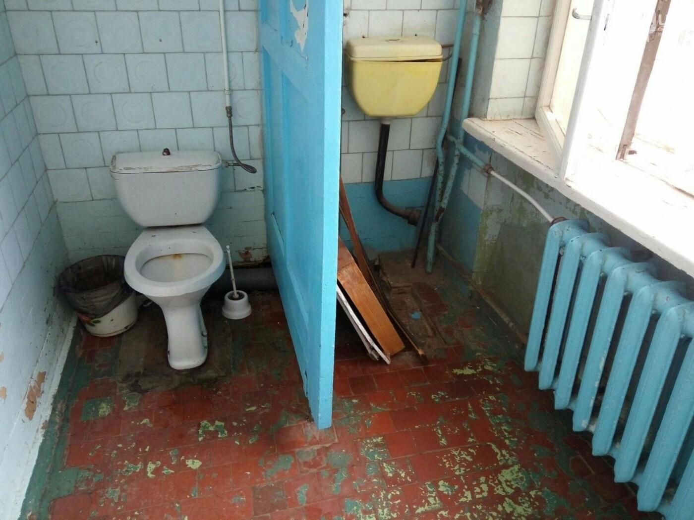 Ожидание и реальность: какие зарплаты получили врачи криворожской «первички», - ФОТО , фото-9
