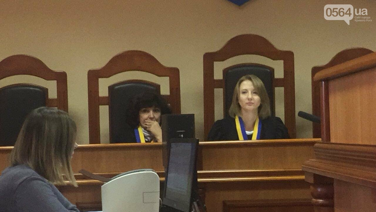 Апелляционный суд обязал возобновить расследование о халатности военных в деле криворожского журналиста, раненого на учениях резервистов,..., фото-9