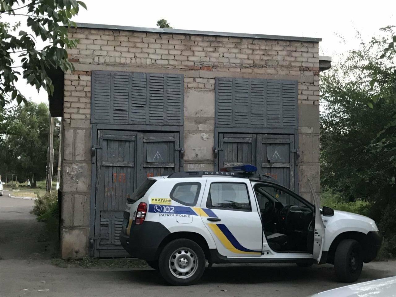 В Кривом Роге мужчина зарезал соседа, с которым распивал алкоголь, - ФОТО , фото-5