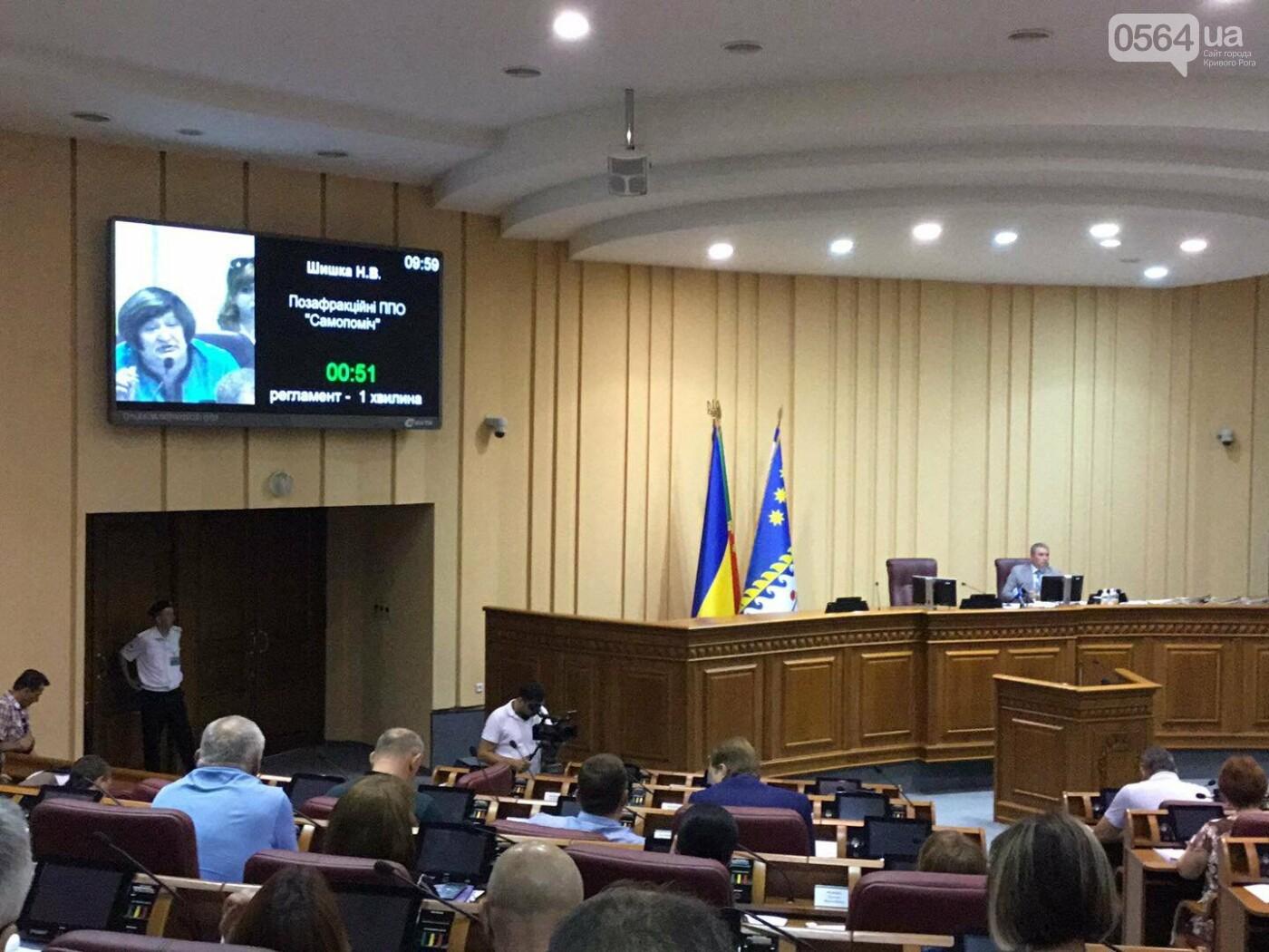 """В Кривом Роге утвердили """"братание"""" с Жодино, несмотря на то, что туда опасно ехать защитникам Украины, - ФОТО, фото-6"""