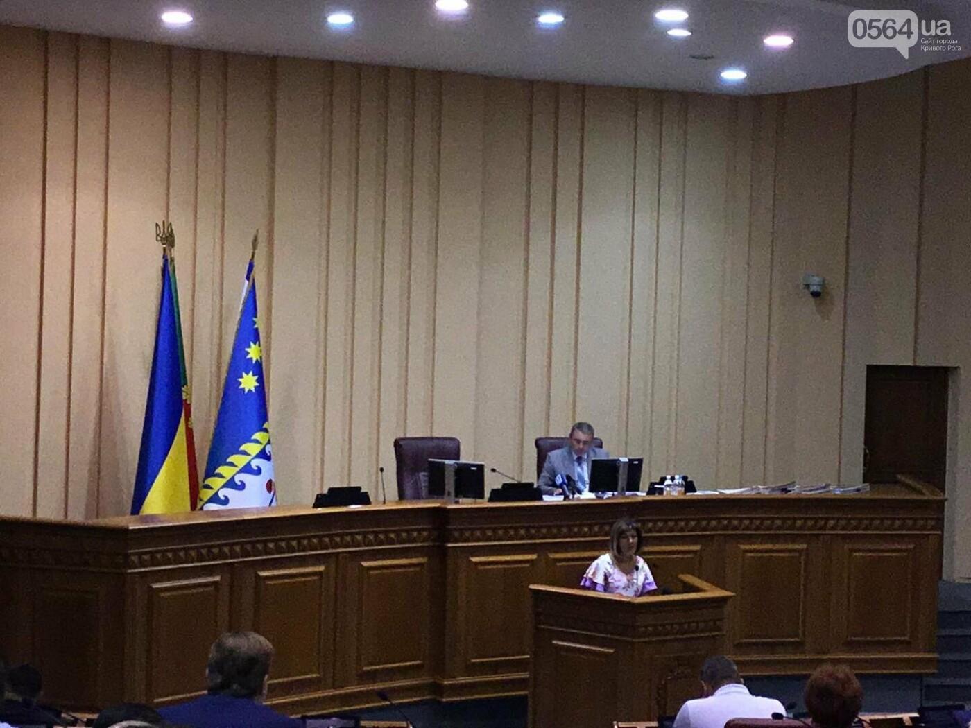 """В Кривом Роге утвердили """"братание"""" с Жодино, несмотря на то, что туда опасно ехать защитникам Украины, - ФОТО, фото-3"""