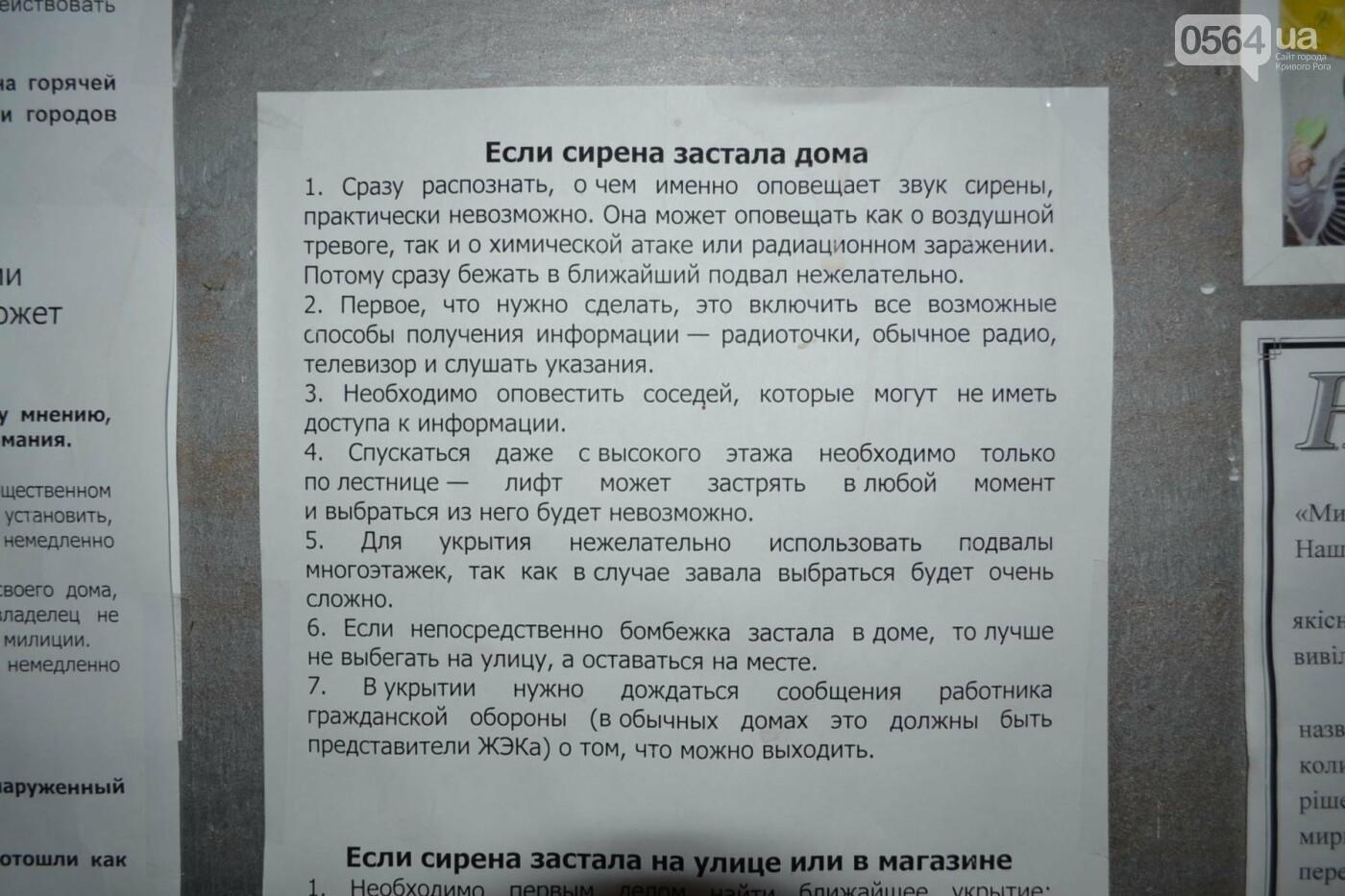В школе Кривого Рога ремонтируют пол 5-копеечными монетами, - ФОТО, фото-13
