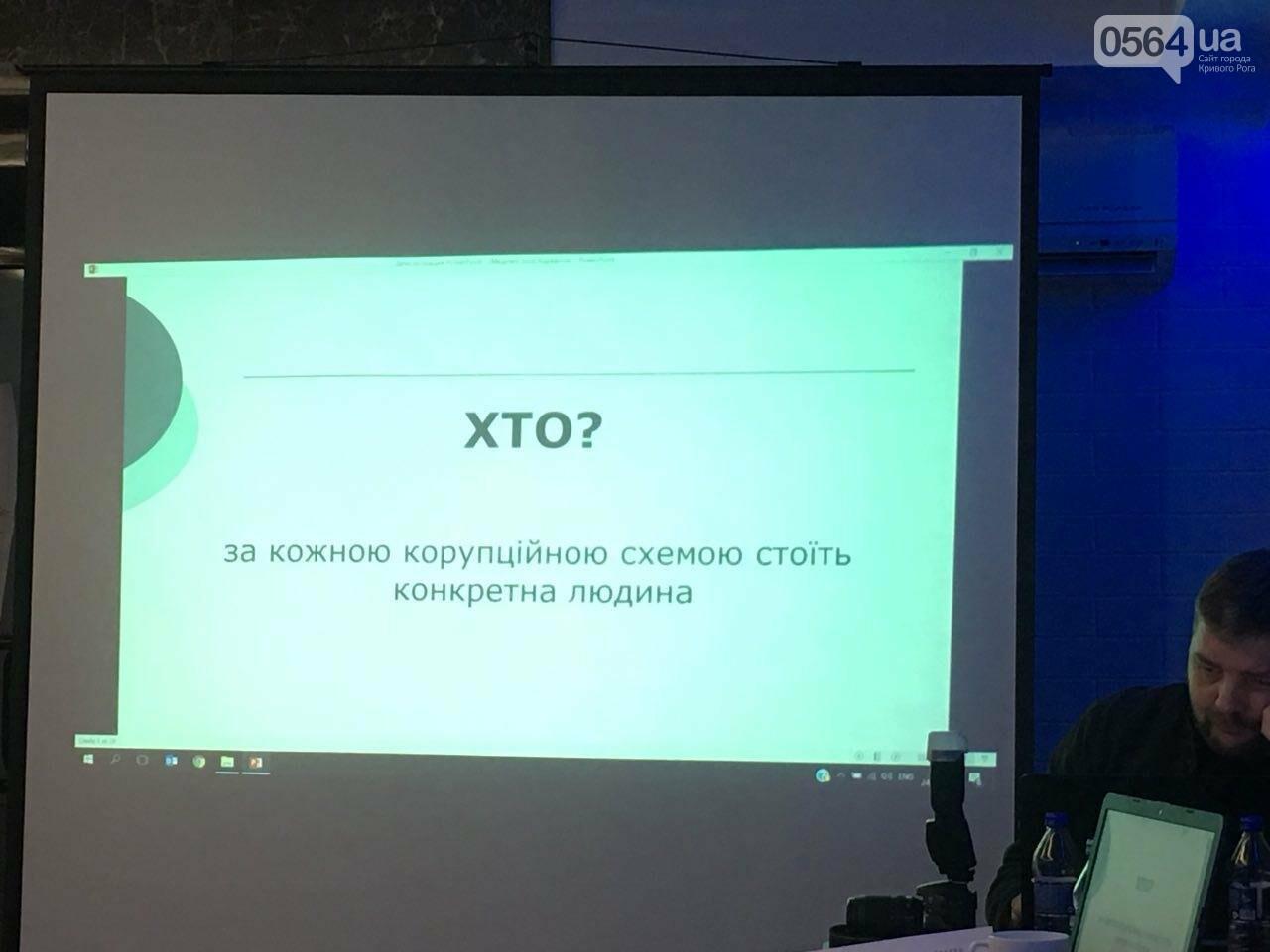 На тренинге о ВИЧ и медреформе криворожским журналистам рассказали о дискриминации и стереотипах, - ФОТО , фото-24