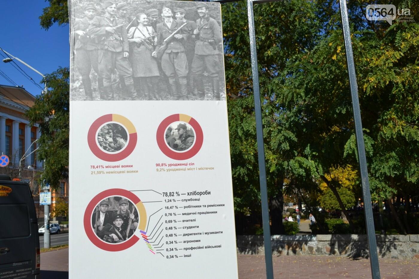 "На фестивале ""Історія.ua"" презентовали игру, которая вскоре может появиться в криворожских школах, - ФОТО, ВИДЕО, фото-16"