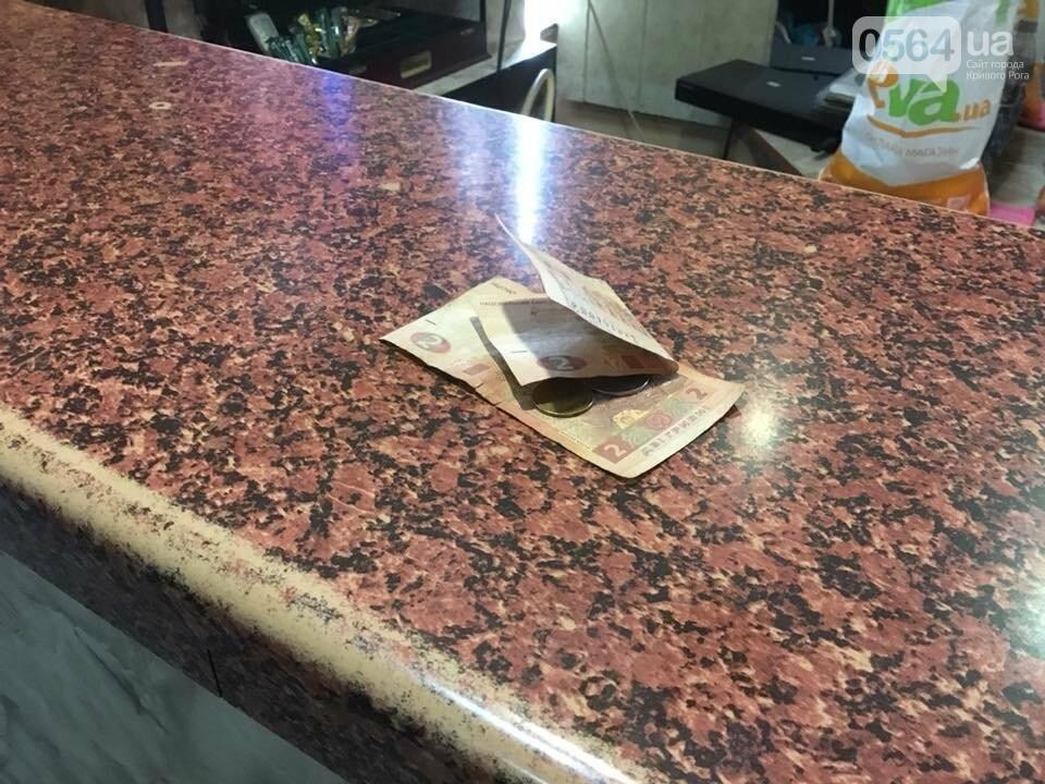 В Кривом Роге активисты нашли в кафе водку неизвестного производства, - ФОТО, фото-16
