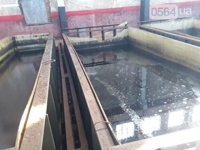 Задержаны злоумышленники, которые изготавливали некачественный металл для инфраструктурных объектов Днепра , фото-2