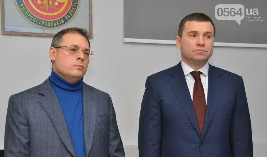 На Днепропетровщине появился первый региональный центр обеспечения кибербезопасности СБУ, - ФОТО, ВИДЕО, фото-4