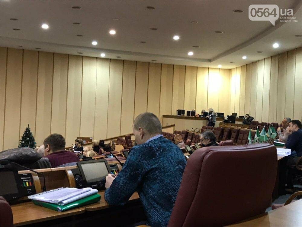 В Кривом Роге отчитались о воспитании и быте детей в Центрах реабилитации, - ФОТО , фото-7