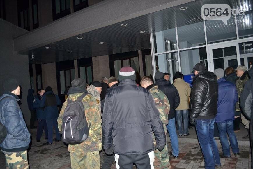 Защита: в деле криворожского автомайдановца надлежащих доказательств его вины нет , - ФОТО, фото-6