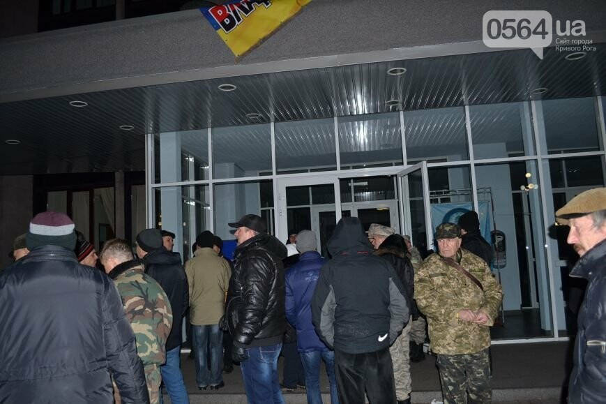 Защита: в деле криворожского автомайдановца надлежащих доказательств его вины нет , - ФОТО, фото-7
