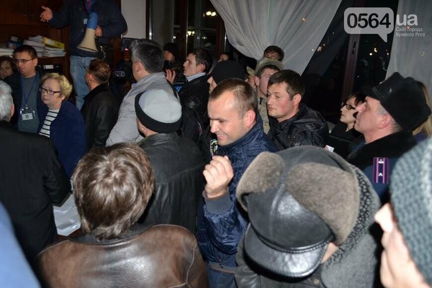 Защита: в деле криворожского автомайдановца надлежащих доказательств его вины нет , - ФОТО, фото-9