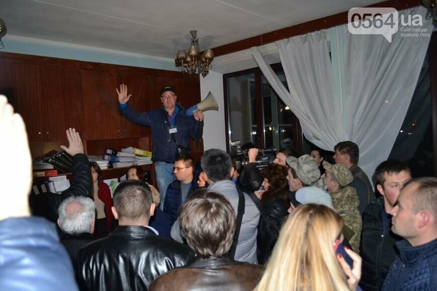 Защита: в деле криворожского автомайдановца надлежащих доказательств его вины нет , - ФОТО, фото-10