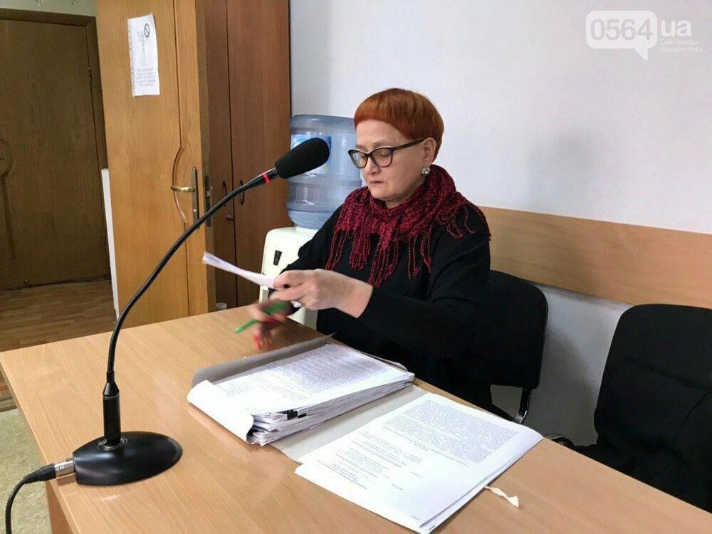 Защита: в деле криворожского автомайдановца надлежащих доказательств его вины нет , - ФОТО, фото-11