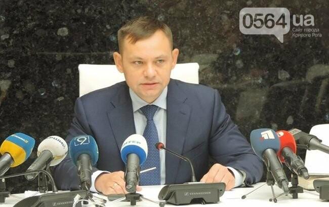 Луценко представил нового прокурора Днепропетровщины, - ФОТО, фото-1