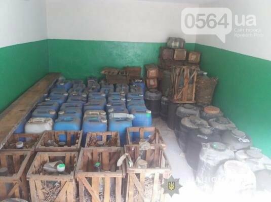 Организатор масштабной группировки наркодельцов пытался уплыть от полицейских на остров, - ФОТО, ВИДЕО, фото-2