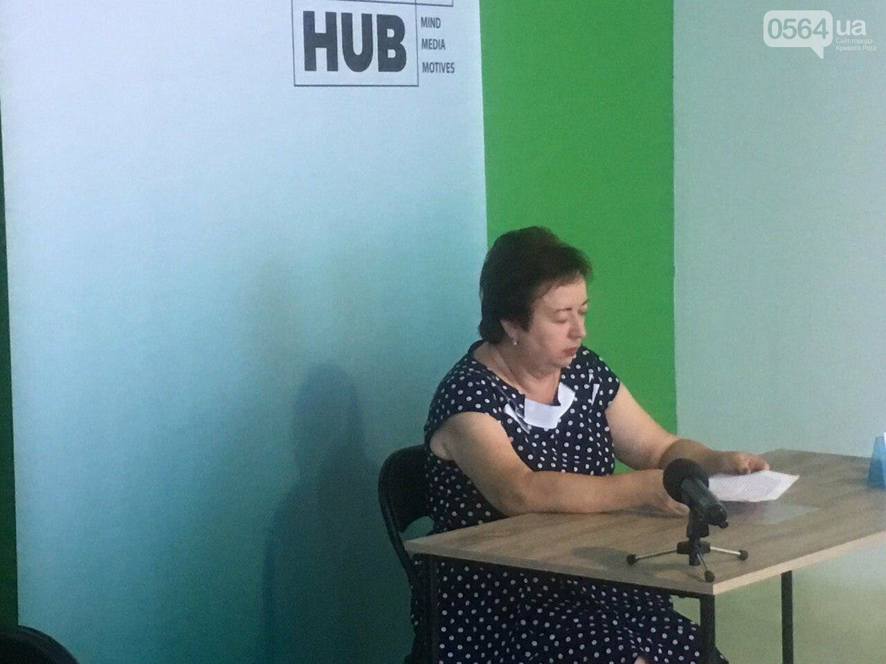 На Днепропетровщине в прошлом году 1 человек умер от лептоспироза. Криворожанам рассказали, как уберечься от болезни, - ФОТО, ВИДЕО , фото-8