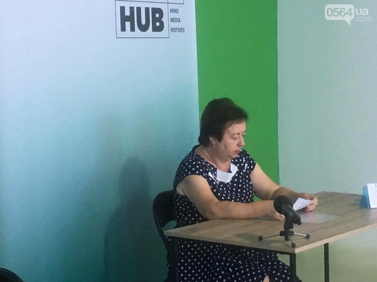 На Днепропетровщине в прошлом году 1 человек умер от лептоспироза. Криворожанам рассказали, как уберечься от болезни, - ФОТО, ВИДЕО , фото-6