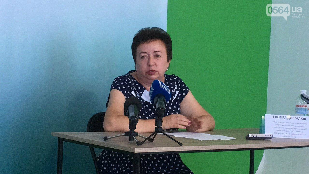 На Днепропетровщине в прошлом году 1 человек умер от лептоспироза. Криворожанам рассказали, как уберечься от болезни, - ФОТО, ВИДЕО , фото-1