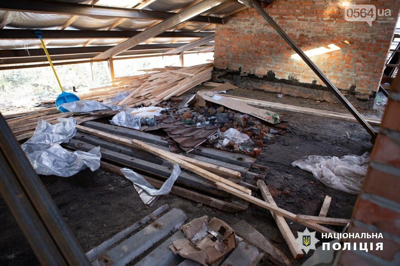 Бизнесмена, который ремонтировал крышу в детском тубдиспансере, подозревают в присвоении 1,6 миллиона, - ФОТО , фото-1