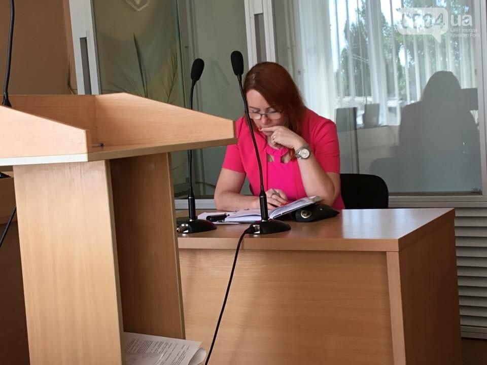 "Суд по делу ""о горсти орехов"" перенесли из-за неявки свидетеля, - ФОТО, ВИДЕО, фото-18"