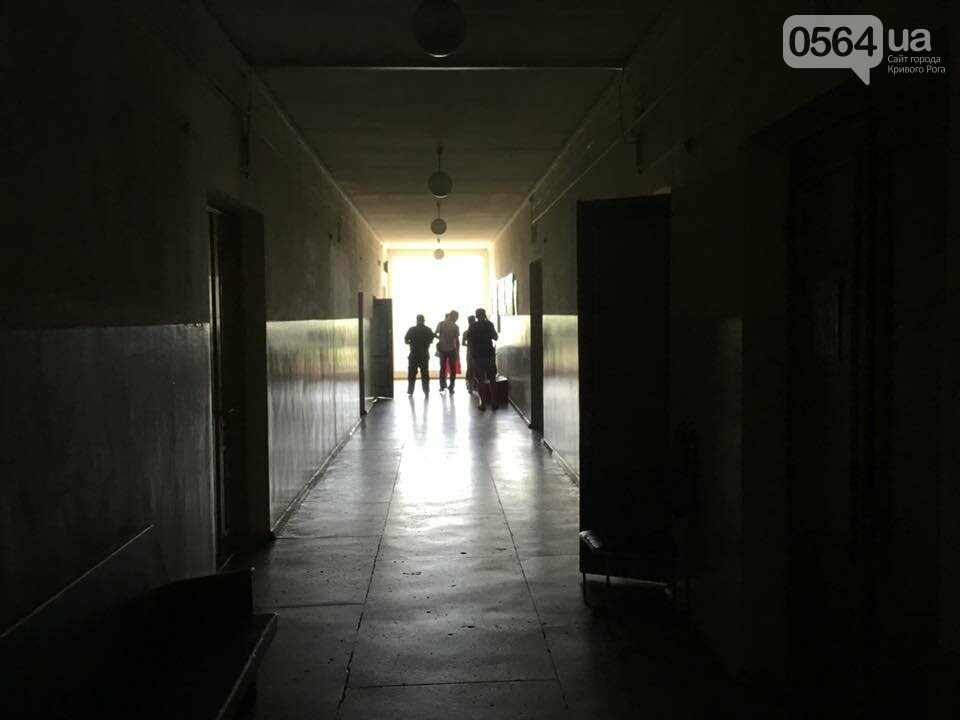 "Суд по делу ""о горсти орехов"" перенесли из-за неявки свидетеля, - ФОТО, ВИДЕО, фото-20"
