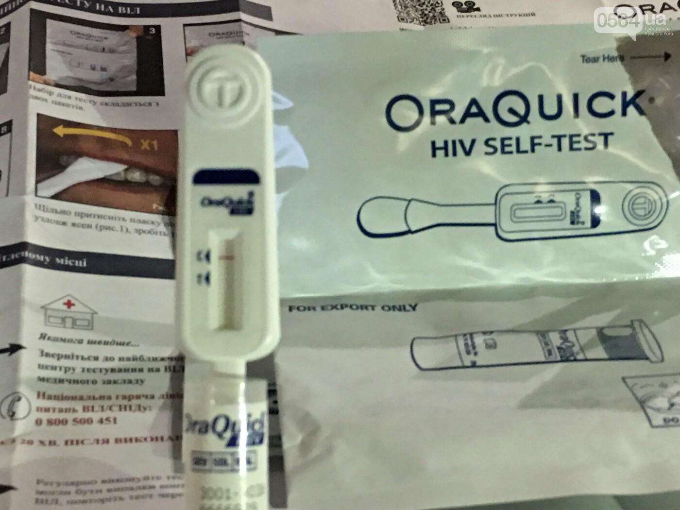 Где и как криворожане могут бесплатно получить ДКП/PrEP чтобы не заразиться ВИЧ-инфекцией, - ФОТО , фото-36