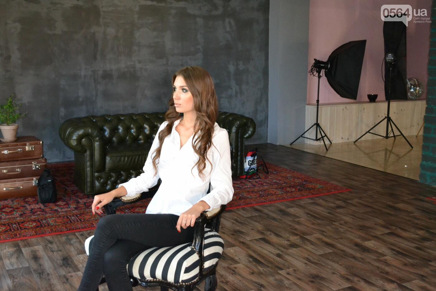 """Познать себя с """"Колибри"""": криворожанка придумала увлекательный проект, который поможет выбрать профессию, - ФОТО, ВИДЕО, фото-8"""